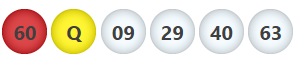 Saturday Fortune Lottery Results 18-03-2019